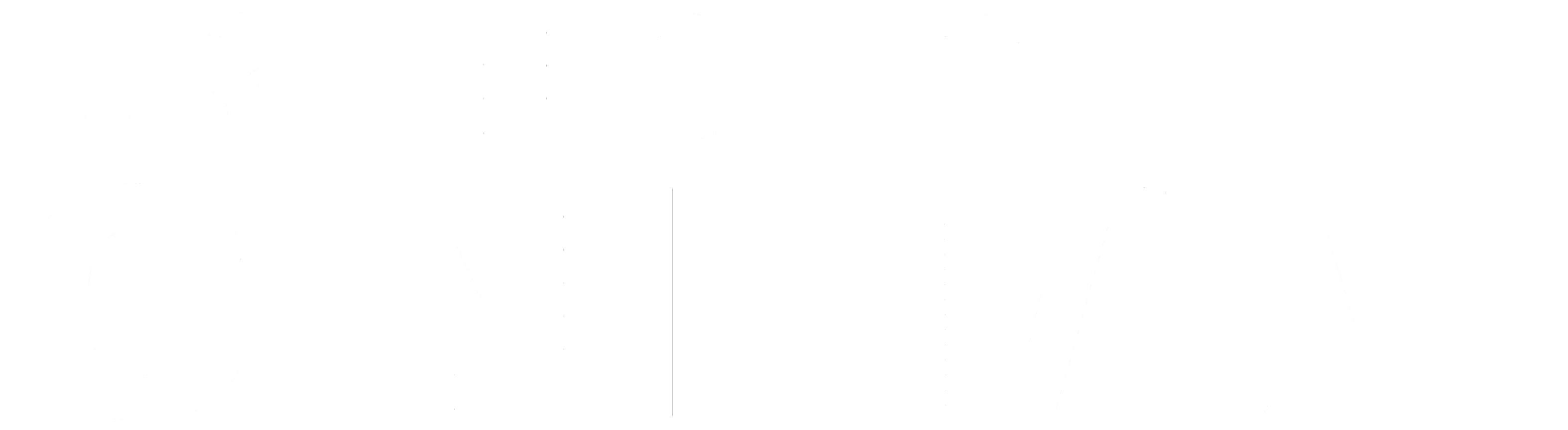 Branded Cinema